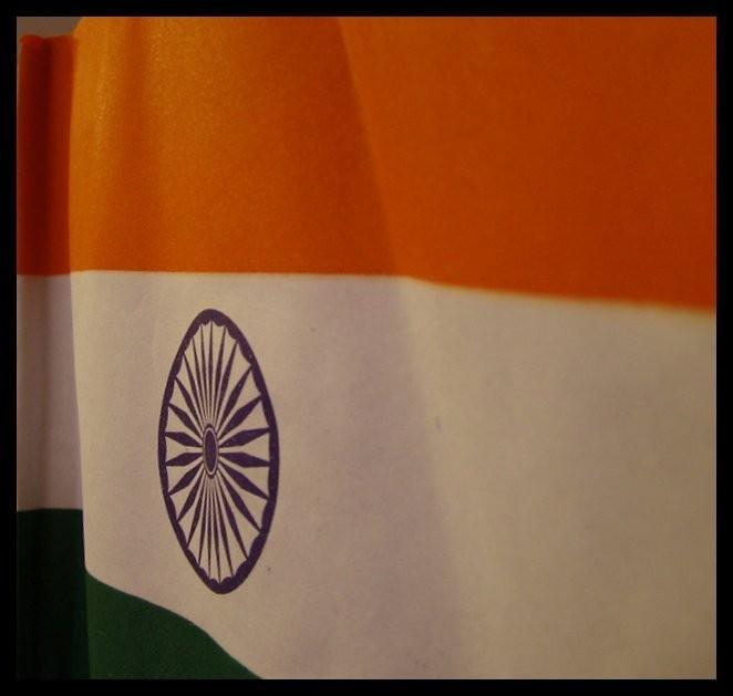Happy  Birthday India!!