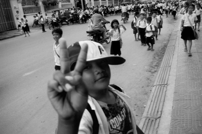 phnom penh street photography