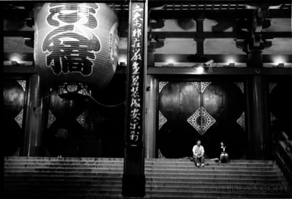 temple asakusa sensoji 東京 浅草 寺 浅草寺 lantern ちょうちん