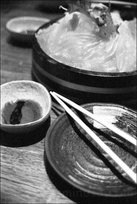 sushi すし 刺身 sashimi dinner
