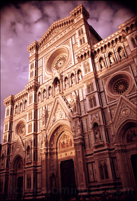 italy venice florence fierenze イタリア フィレンゼ ヨーロッパ