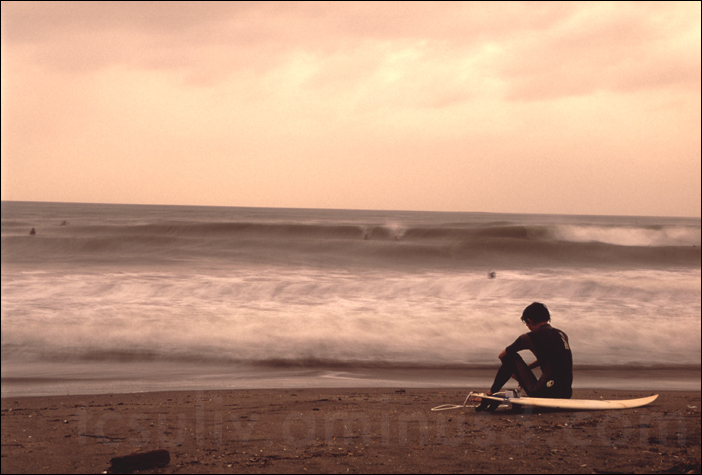 surf surfer kamakura shonan japan beach 鎌倉 湘南 サーファ