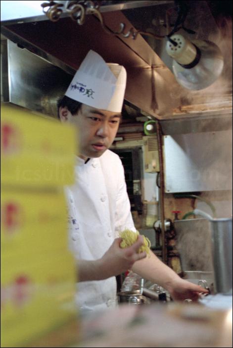 ramen soup japan hokkaido sapporo
