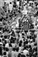 festival まつり 祭 浅草 asakusa tokyo 東京 三社祭 crowd