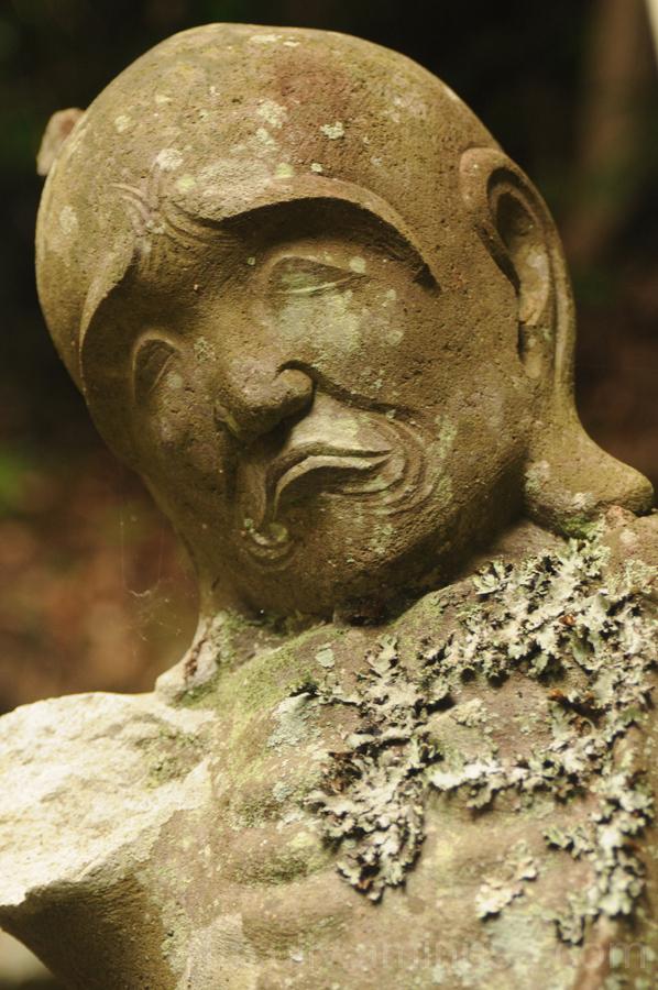 buddha daibutsu chiba nihonji temple 大仏 千葉 日本時 寺 仏