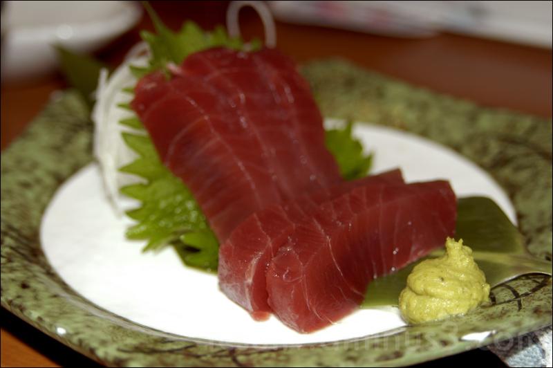 sushi すし 刺身 sashimi  japanese cuisine