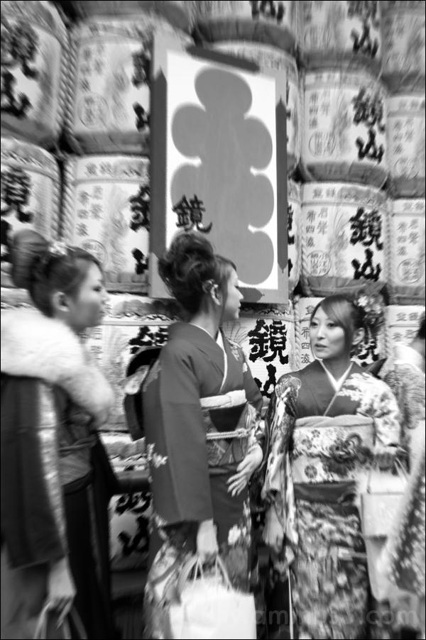 japonais sexy girl in kimono hot asian cute j-girl