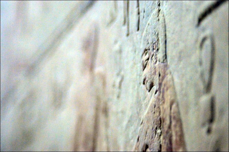 egypt hieroglyphs エジプト 表意文字 hiroglif hyrogliff