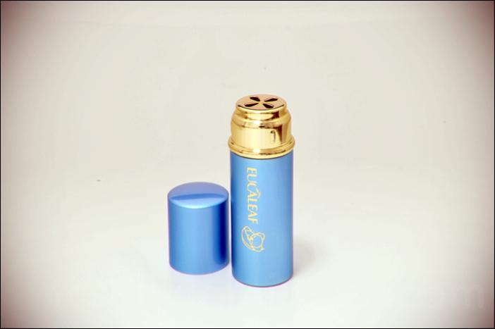 アロマセラピ・アロマオイルサイトの為 aromatherapy aroma stick shot