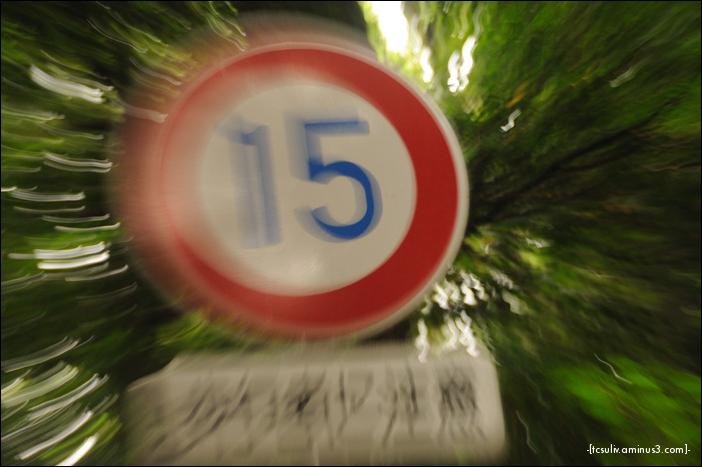 15kmh (harajuku)