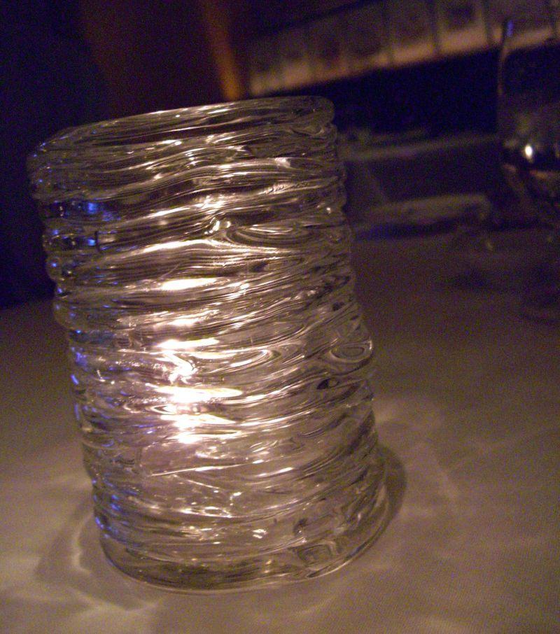 emp candles