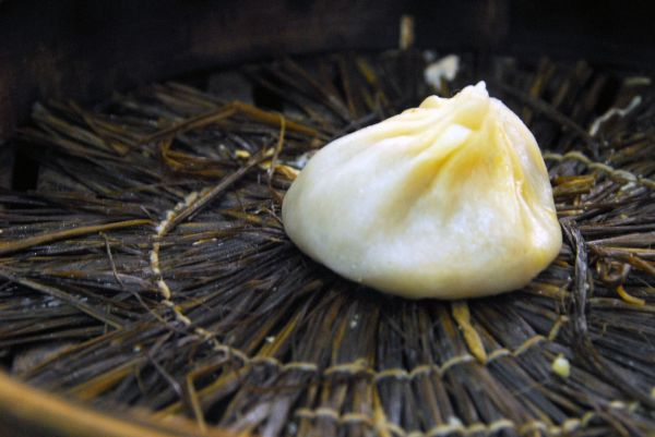 小籠包/xiao longbao/soup dumpling