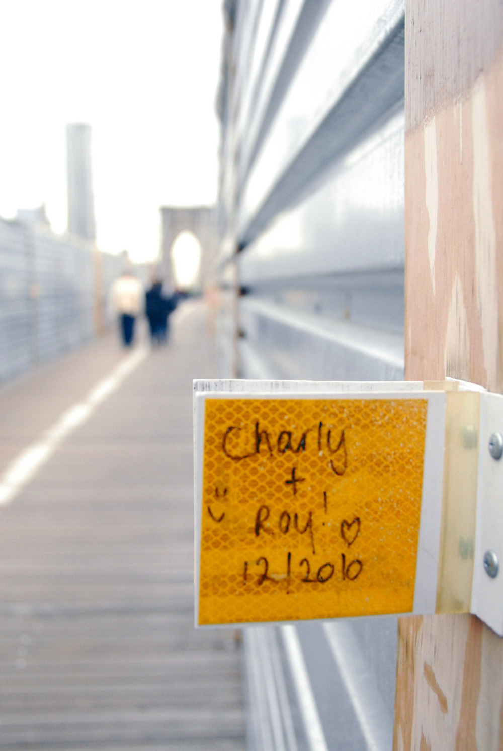 charly+roy