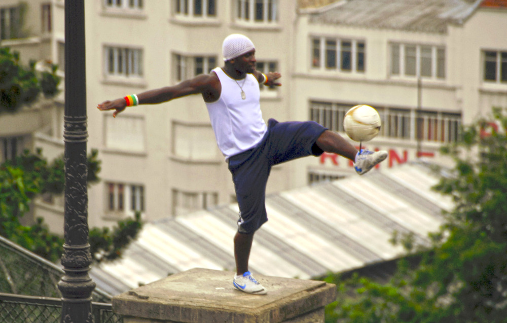 awesome soccer ball man (1)