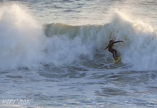 O neill  cold water classic, Santa Cruz California