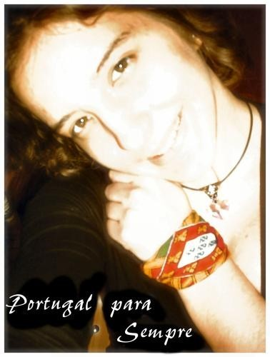 Portugal para sempre