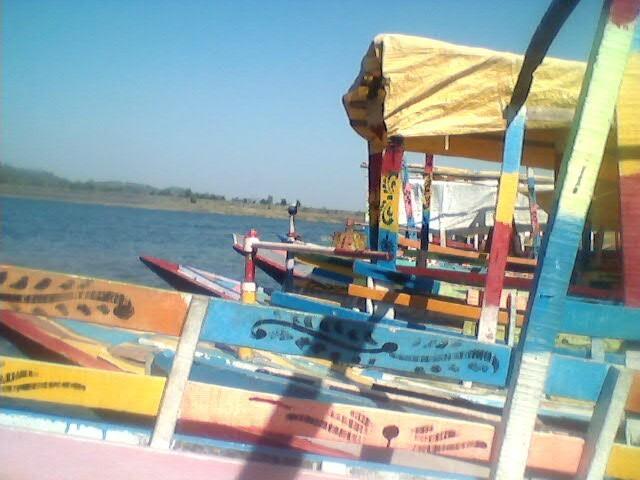 mukutmonipur