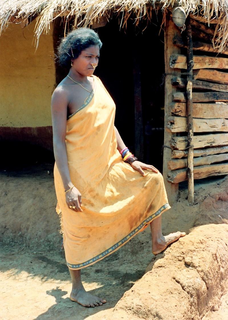 SAMANTHA WOMAN