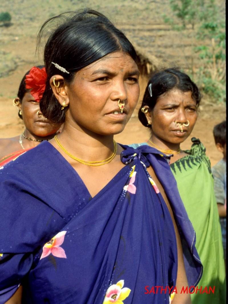 SAMANTHA WOMEN