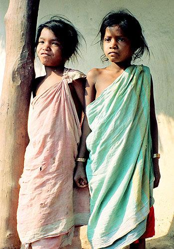 SAMANTHA SISTERS