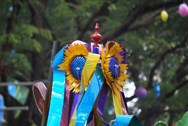 Celebration 5