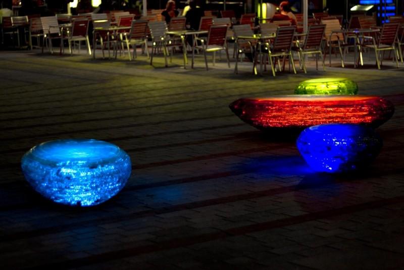 Lights #2