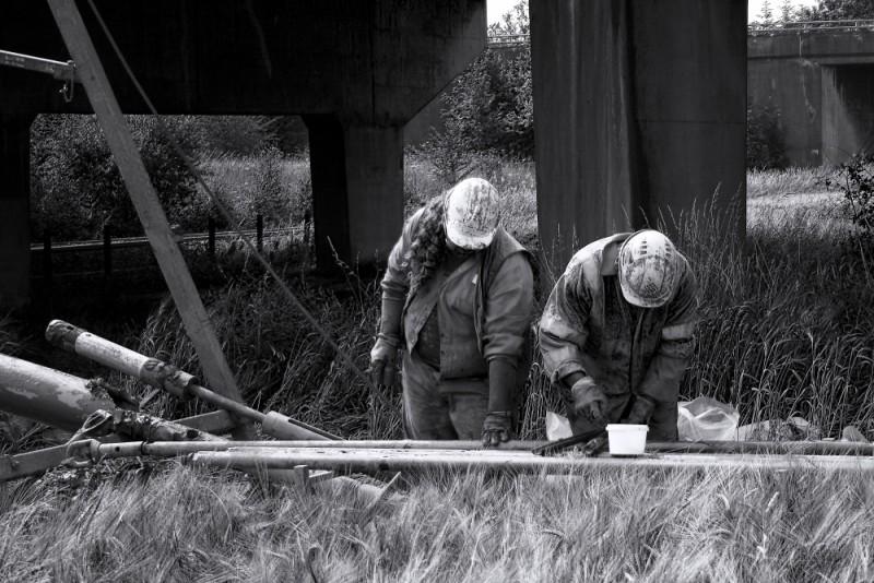 Inverkeithing, Scotland