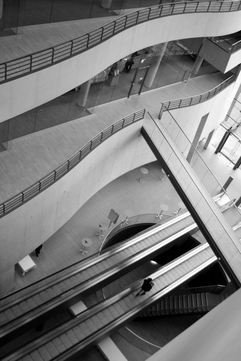 Danish National Library