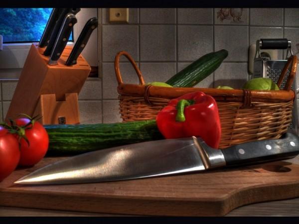 KitchenArt 2.0