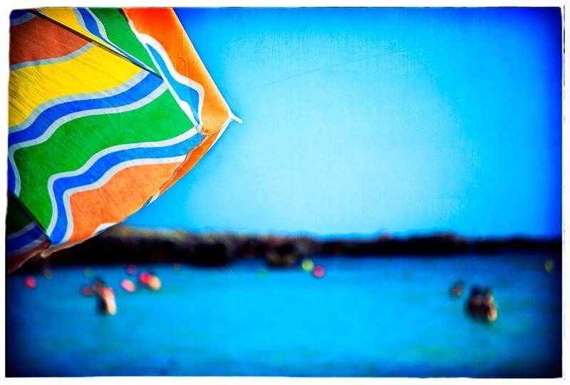 Menorca, by Joan Mercadal