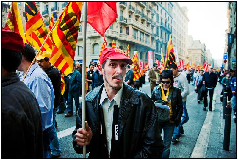 Foto Joan Mercadal