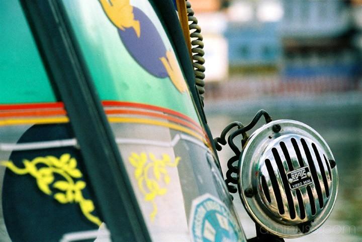 autorickshaw, kerela, india