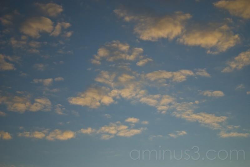 Feb. Sunrise 3