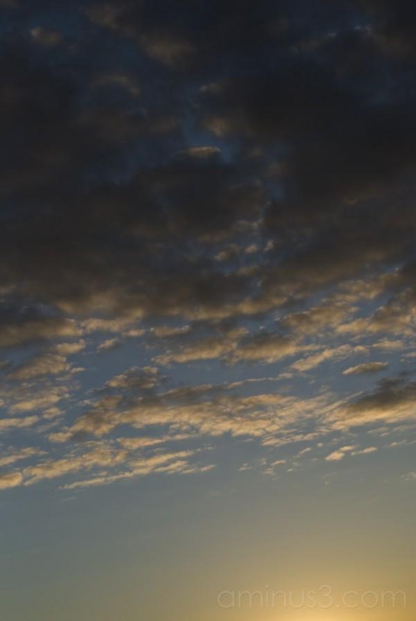 Feb. Sunrise 4