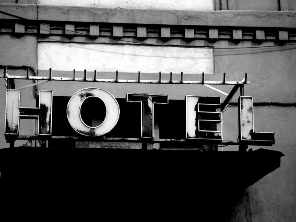 Hotel Dumbier Brezno Slovakia
