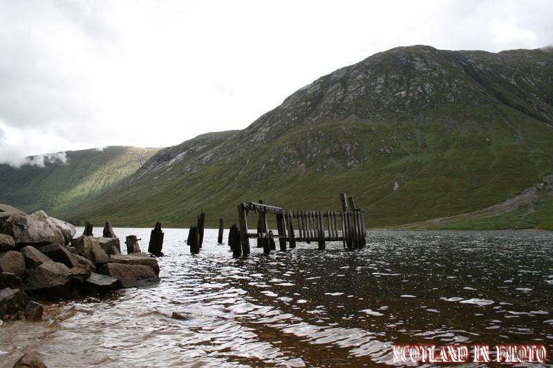 Loch Etive 1