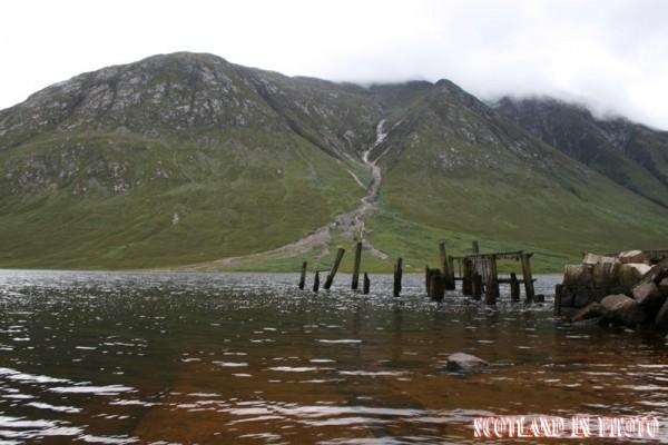 Loch Etive 2