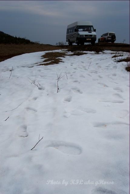 dongchuanredland redland snow truck