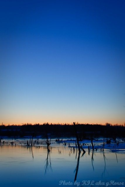 sun rise, nipple river, Jilin, 吉林, 奶头河