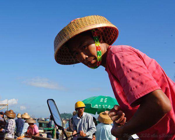 Yang, Jiang, West, Guang, Dong, harbour, Market, f