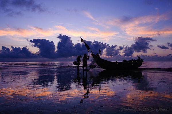 Yang, Jiang, West, Guang, Dong, beach, water, boat
