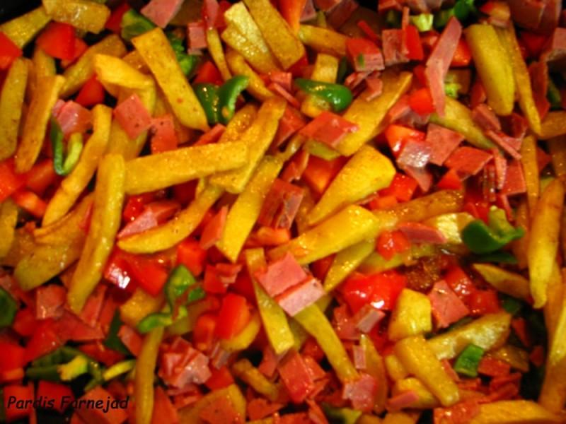 .::Delicious Colours::.