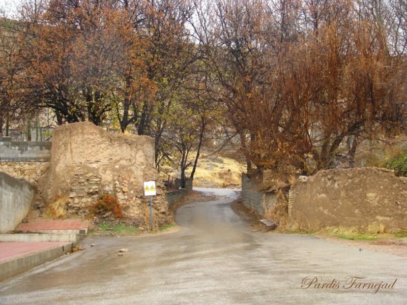Shiraz,Iran.
