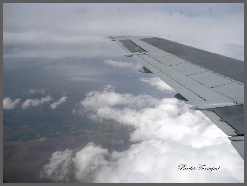 .:: On Top Of The Clouds ::.