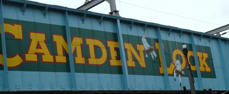 Camden Look
