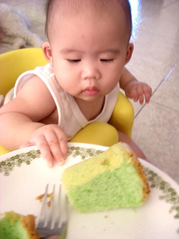 Cake series (1)