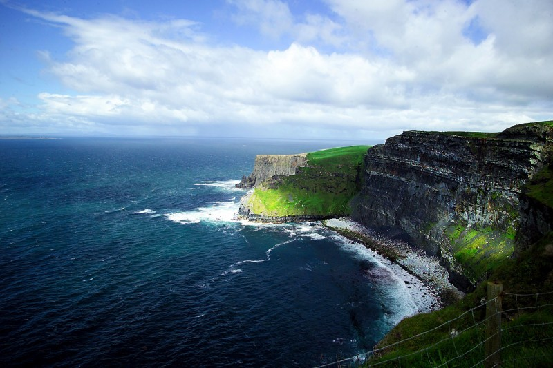 Rock of Moher