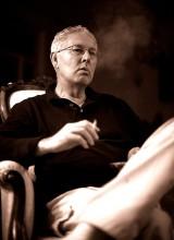 father, andrea auf dem brinke, gisbert, smoking