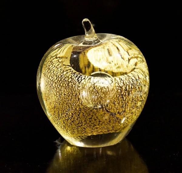 apple,eve,adam,adam and eve,andrea auf dem,photo
