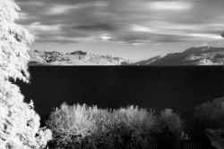 garda lake,windy,andrea auf dem brinke,image,ir,